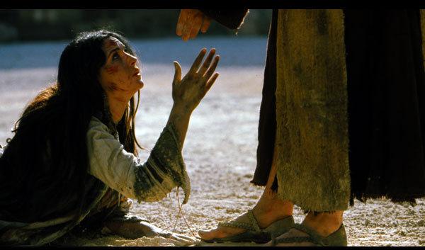 Jesus.forgiveness.woman_