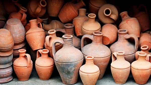 clay-jars