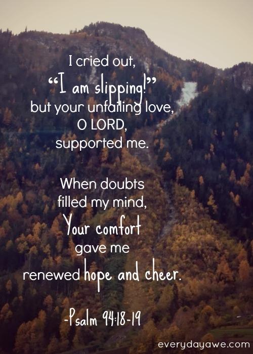 Psalm-94
